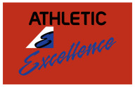 Athletic Excellence